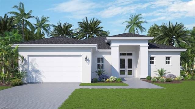 224 12th St SE, Naples, FL 34117 (MLS #220005634) :: Clausen Properties, Inc.