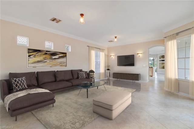 23627 Via Carino Ln, Bonita Springs, FL 34135 (MLS #220005741) :: Kris Asquith's Diamond Coastal Group
