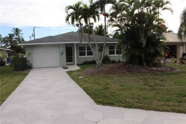 116 1st St, Bonita Springs, FL 34134 (#220005792) :: The Dellatorè Real Estate Group