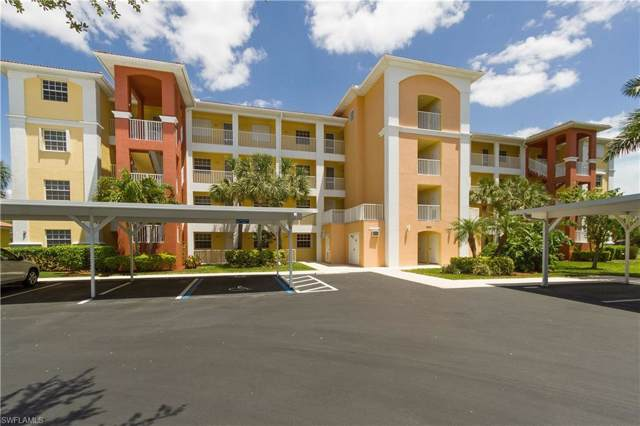 6816 Sterling Greens Pl #1301, Naples, FL 34104 (MLS #220005798) :: Clausen Properties, Inc.