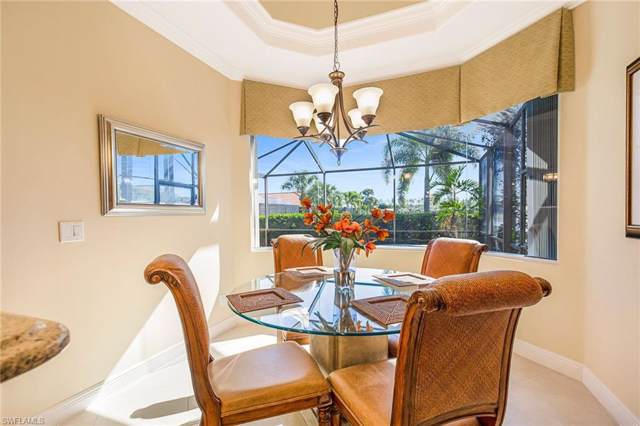 7844 Martino Cir, Naples, FL 34112 (MLS #220005799) :: Palm Paradise Real Estate