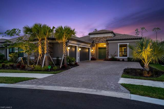 9513 Livorno Ct, Naples, FL 34119 (MLS #220005849) :: Clausen Properties, Inc.