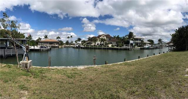 923 Sundrop Ct, Marco Island, FL 34145 (#220005862) :: Southwest Florida R.E. Group Inc