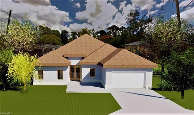 2986 Barrett Ave, Naples, FL 34112 (MLS #220005892) :: Clausen Properties, Inc.