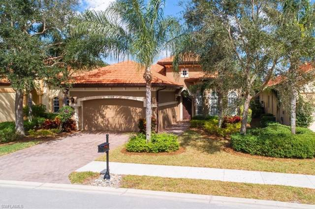 6488 Caldecott Dr, Naples, FL 34113 (MLS #220005896) :: Clausen Properties, Inc.