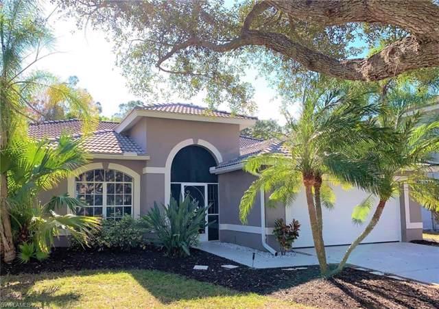 25681 Inlet Way Ct, Bonita Springs, FL 34135 (MLS #220005899) :: Clausen Properties, Inc.