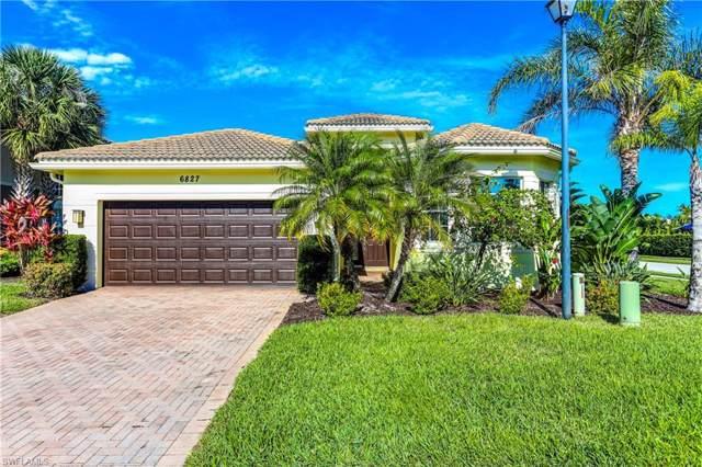 6827 Del Mar Ter, Naples, FL 34105 (MLS #220005948) :: Clausen Properties, Inc.