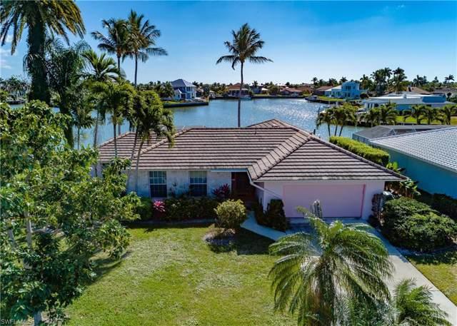 735 Fairlawn Ct, Marco Island, FL 34145 (MLS #220006021) :: Palm Paradise Real Estate