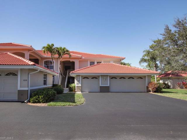 8115 Celeste Dr #6209, Naples, FL 34113 (MLS #220006042) :: Palm Paradise Real Estate