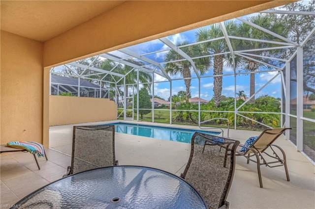 15366 Trevally Way, Bonita Springs, FL 34135 (MLS #220006148) :: The Keller Group