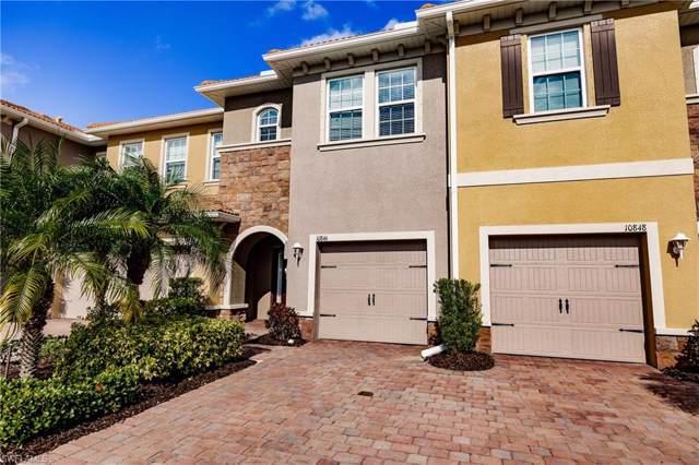 10846 Alvara Way, Bonita Springs, FL 34135 (#220006177) :: Equity Realty