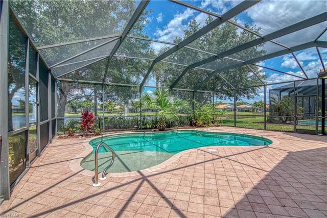19761 Casa Verde Way, Estero, FL 33967 (#220006194) :: Southwest Florida R.E. Group Inc
