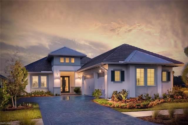 6209 Megans Bay Dr, Naples, FL 34114 (MLS #220006242) :: Sand Dollar Group