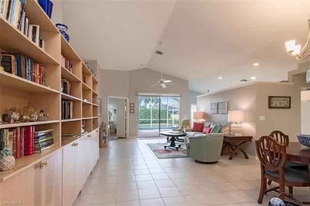 3728 Kent Dr, Naples, FL 34112 (MLS #220006272) :: Clausen Properties, Inc.