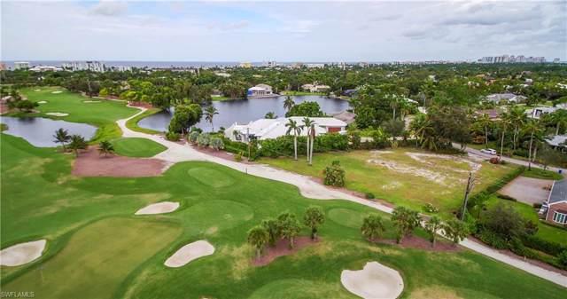 670 Banyan Cir, Naples, FL 34102 (MLS #220006321) :: Clausen Properties, Inc.