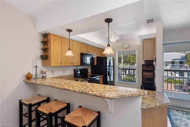 671 W Elkcam Cir #525, Marco Island, FL 34145 (MLS #220006330) :: Palm Paradise Real Estate