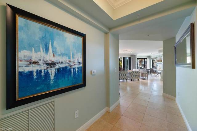 1490 5th Ave S, Naples, FL 34102 (MLS #220006332) :: Kris Asquith's Diamond Coastal Group
