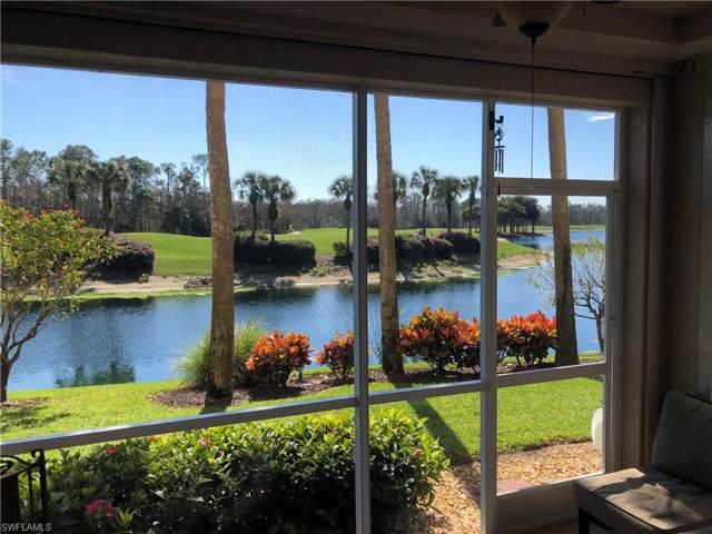 3800 Sawgrass Way #3116, Naples, FL 34112 (#220006342) :: Southwest Florida R.E. Group Inc
