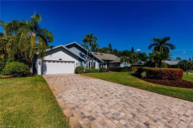 1903 Countess Ct, Naples, FL 34110 (MLS #220006348) :: Palm Paradise Real Estate