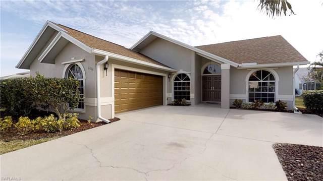 6636 Eastbourne Pl, Naples, FL 34104 (MLS #220006365) :: Sand Dollar Group
