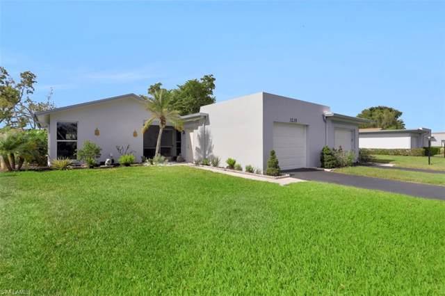 3235 Boca Ciega Dr D-31, Naples, FL 34112 (MLS #220006402) :: Clausen Properties, Inc.