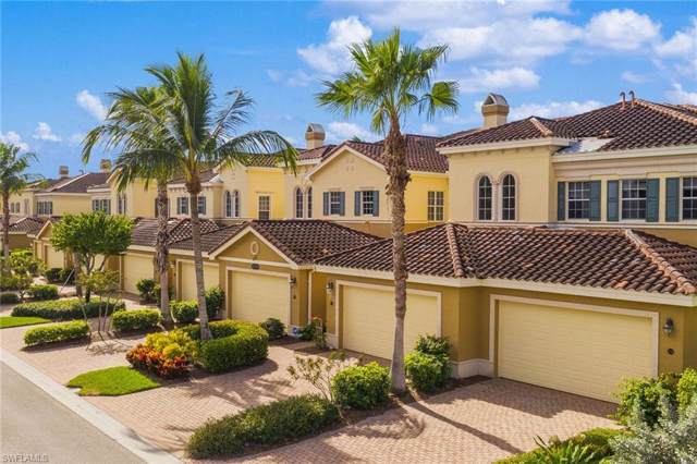 9259 Museo Cir #104, Naples, FL 34114 (MLS #220006452) :: Sand Dollar Group