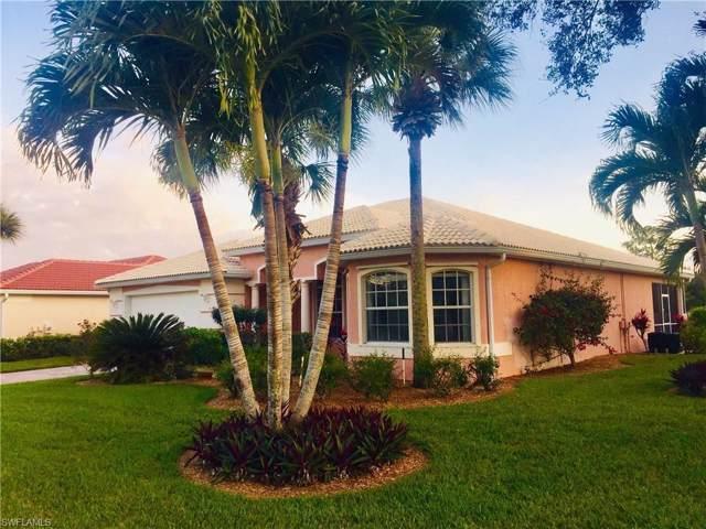 3640 Recreation Ln, Naples, FL 34116 (MLS #220006456) :: Clausen Properties, Inc.