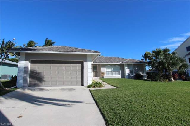 441 Pheasant Ct, Marco Island, FL 34145 (MLS #220006498) :: Palm Paradise Real Estate