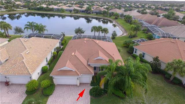 8605 Julia Ln, Naples, FL 34114 (#220006651) :: Southwest Florida R.E. Group Inc
