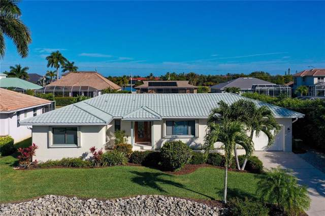 1184 Shenandoah Ct, Marco Island, FL 34145 (MLS #220006657) :: Sand Dollar Group