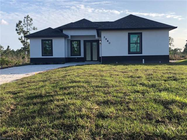 2980 41 Ave NE, Naples, FL 34120 (MLS #220006668) :: Clausen Properties, Inc.
