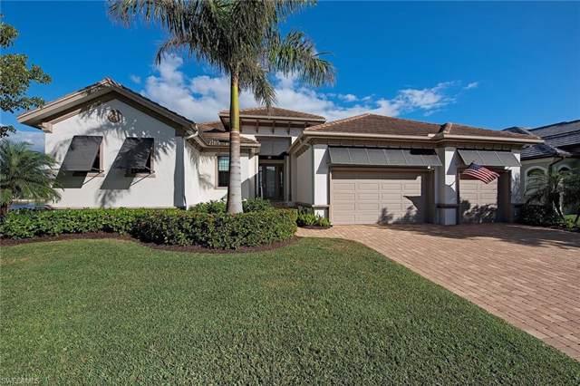131 Greenview St, Marco Island, FL 34145 (MLS #220006708) :: Sand Dollar Group