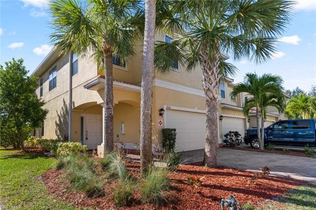 15104 Summit Place Cir, Naples, FL 34119 (MLS #220006781) :: Palm Paradise Real Estate