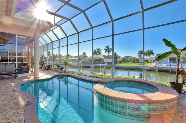 1870 Woodbine Ct, Marco Island, FL 34145 (MLS #220006785) :: Palm Paradise Real Estate