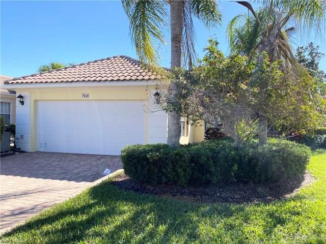 7838 Orvieto Ct, Naples, FL 34114 (MLS #220006803) :: Palm Paradise Real Estate