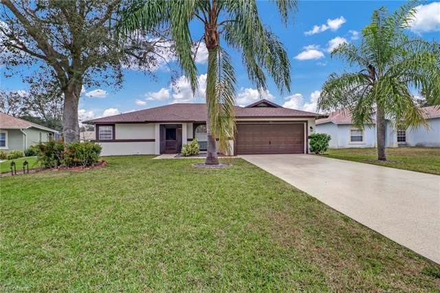 951 Sapling Dr, Naples, FL 34120 (MLS #220006847) :: Clausen Properties, Inc.