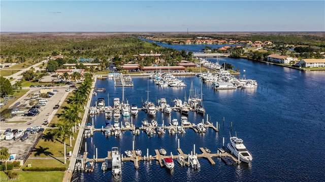 142 Eveningstar Cay, Naples, FL 34114 (MLS #220006915) :: Kris Asquith's Diamond Coastal Group