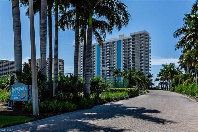 140 Seaview Ct 204N, Marco Island, FL 34145 (MLS #220006993) :: Clausen Properties, Inc.