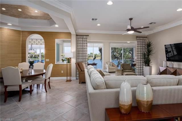 26851 Wyndhurst Ct #201, Bonita Springs, FL 34134 (MLS #220006999) :: Clausen Properties, Inc.