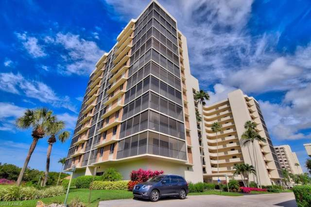 11 Bluebill Ave #901, Naples, FL 34108 (MLS #220007032) :: Sand Dollar Group