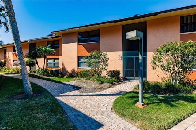1518 Mainsail Dr #4, Naples, FL 34114 (MLS #220007058) :: Kris Asquith's Diamond Coastal Group