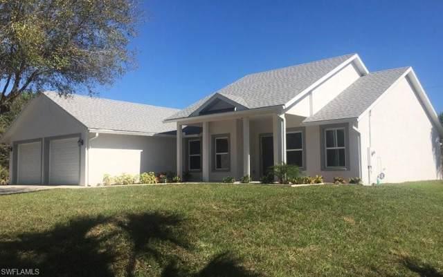 6040 Joplin Ave, Fort Myers, FL 33905 (MLS #220007079) :: Clausen Properties, Inc.