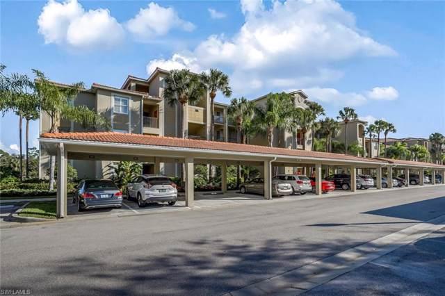 10345 Heritage Bay Blvd #2041, Naples, FL 34120 (MLS #220007083) :: Sand Dollar Group