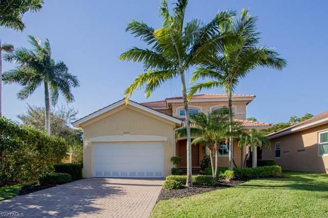 8422 Sumner Ave, Fort Myers, FL 33908 (MLS #220007097) :: Clausen Properties, Inc.