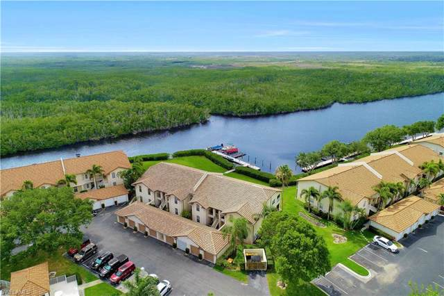 218 Newport Dr #703, Naples, FL 34114 (MLS #220007132) :: Clausen Properties, Inc.