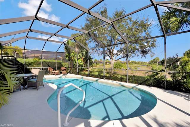 8229 Valiant Dr, Naples, FL 34104 (MLS #220007150) :: Palm Paradise Real Estate