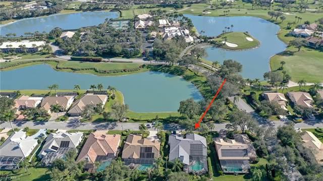 13380 Bridgeford Ave, Bonita Springs, FL 34135 (MLS #220007162) :: Kris Asquith's Diamond Coastal Group