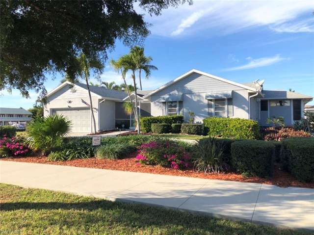 1278 Winterberry Dr, Marco Island, FL 34145 (MLS #220007167) :: Clausen Properties, Inc.