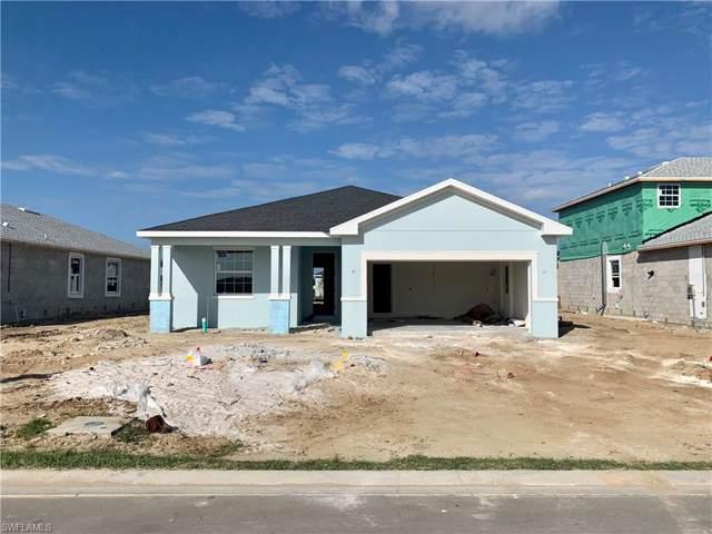 17668 Corkwood Bend Trl, Punta Gorda, FL 33982 (#220007228) :: The Dellatorè Real Estate Group