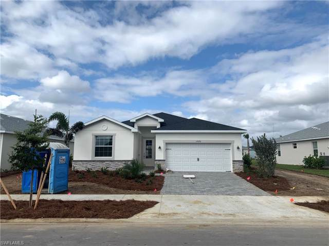 17692 Corkwood Bend Trl, Punta Gorda, FL 33982 (#220007232) :: The Dellatorè Real Estate Group